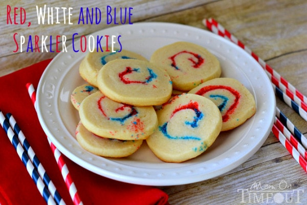 red-white-blue-sparkler-cookies