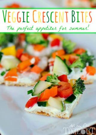 veggie-crescent-bites-summer-appetizer-recipe