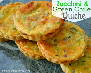 zucchini-green-chile-quiche-recipe-sidebar