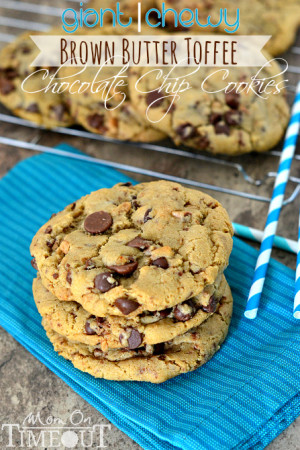 brown-butter-toffee-chocolate-chip-cookies