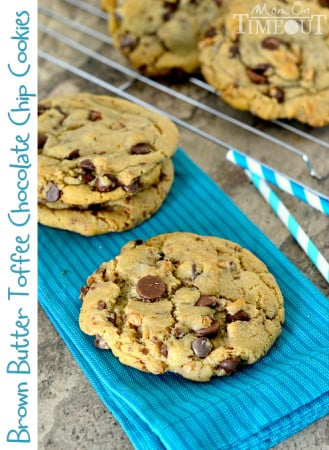 brown-butter-toffee-chocolate-chip-cookies-recipe-title