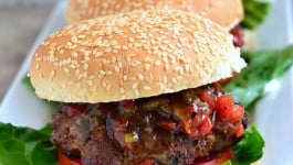 juicy-salsa-burger-recipe