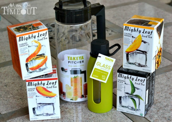 mighty-leaf-tea-giveaway