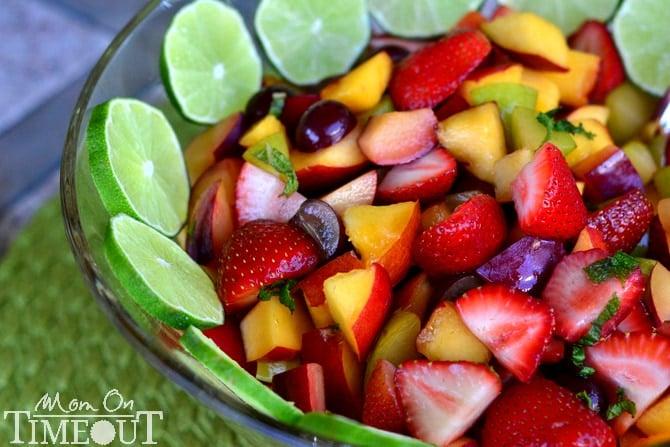 mojito-fruit-salad