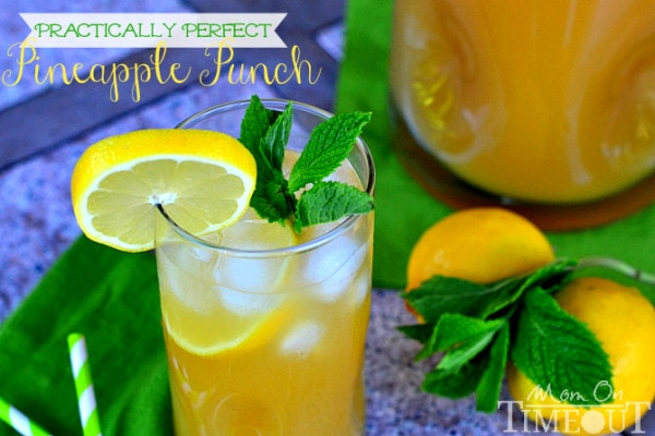 practically-perfect-pineapple-punch