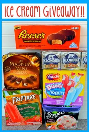 unilever-ice-cream-giveaway-001