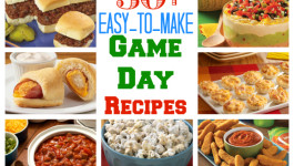 50-football-recipes