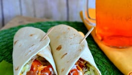 #ad-buffalo-chicken-club-wraps-recipe