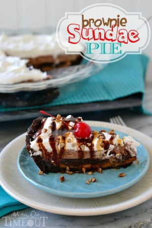 brownie-sundae-pie-pudding-recipe