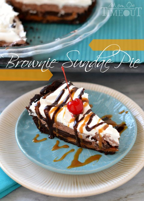 brownie-sundae-pie