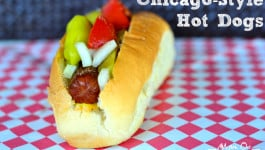 chicago-style-hot-dogs