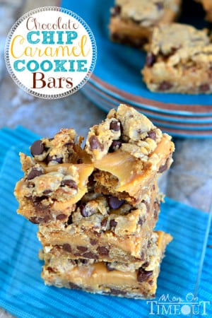 chocolate-chip-caramel-cookie-bars-recipe