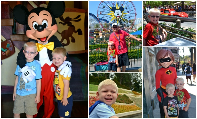 disney-collage-1
