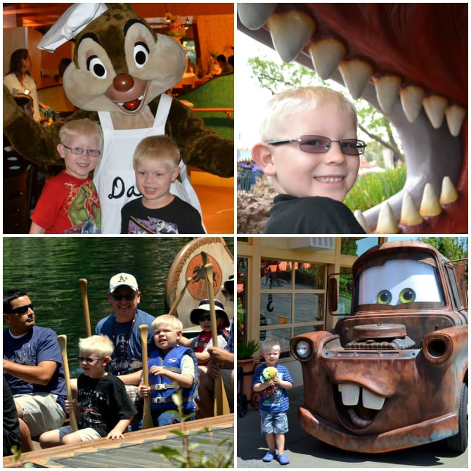 disneycollage3
