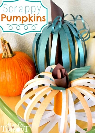 halloween-craft-scrappy-pumpkins-sidebar