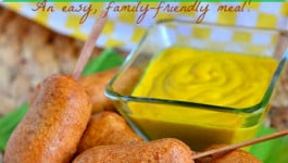 homemade-mini-corn-dogs-easy-recipe