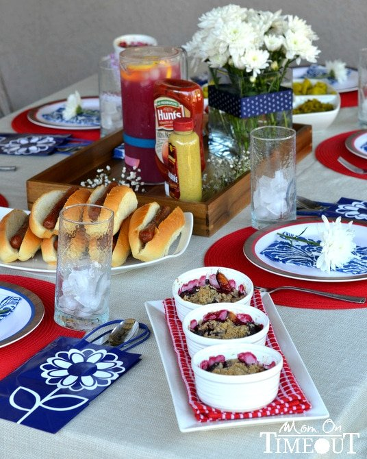 labor-day-tablescape