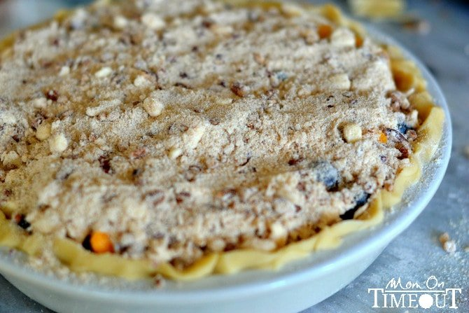 pecan-streusel-topping