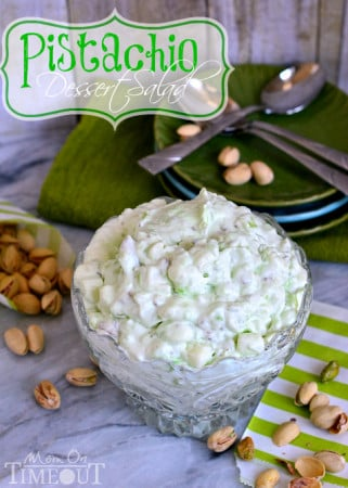 pistachio-dessert-salad-marshmallow-pineapple-recipe
