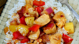 sweet-and-sour-chicken-recipe