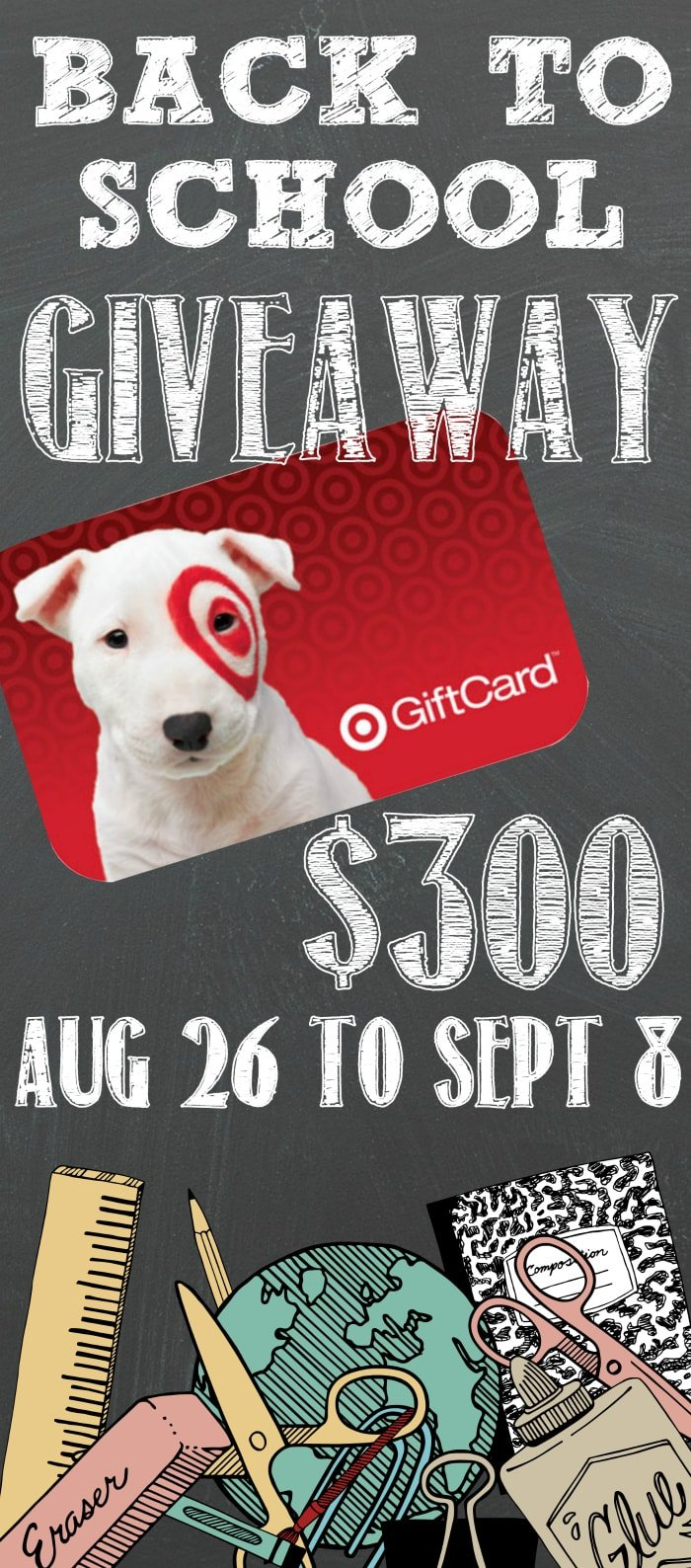 do you want to enter my free giftcard giveaway