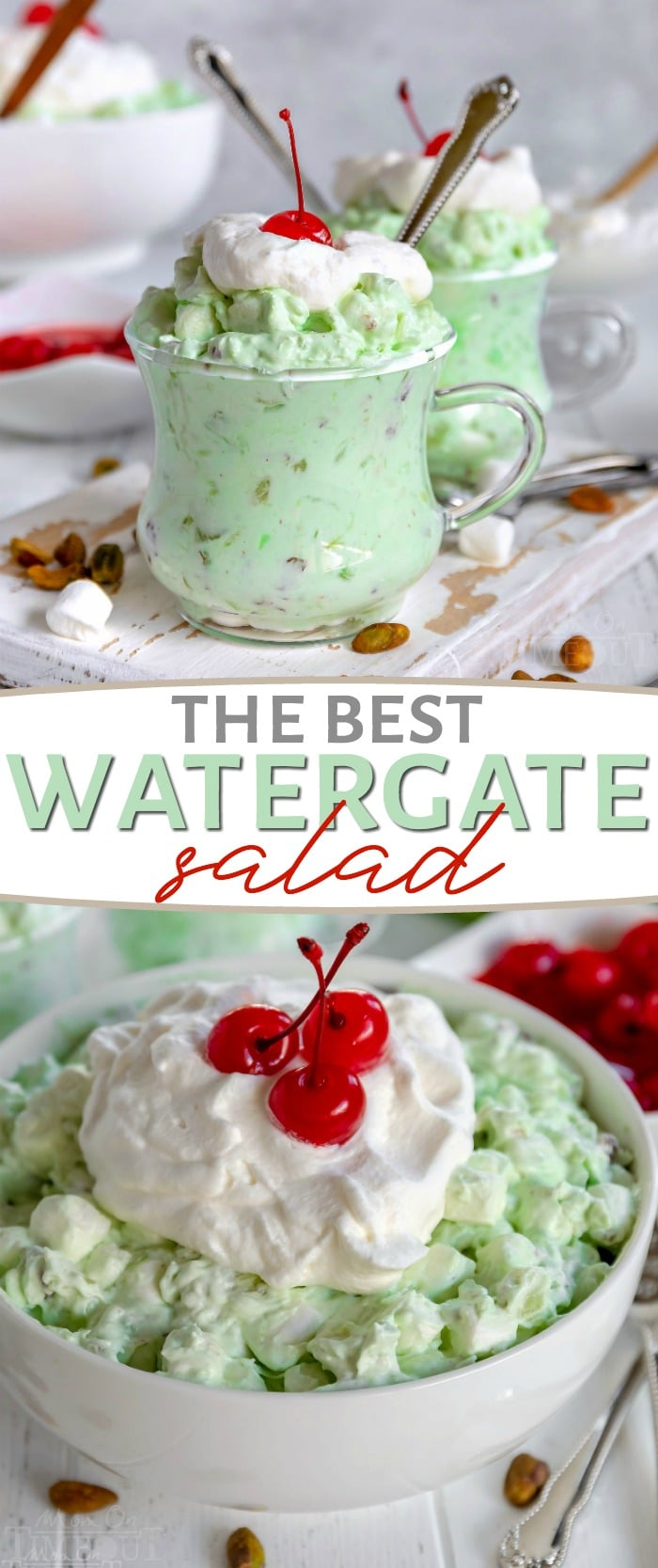 easy-watergate-salad-recipe-collage