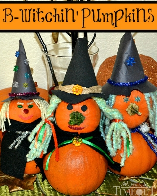 b-witchin-pumpkins-halloween-craft-sidebar