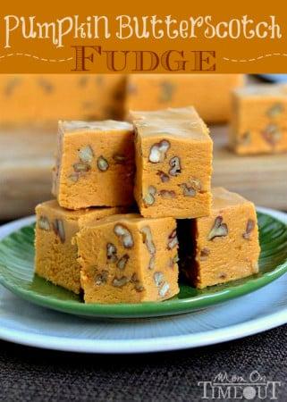 best-pumpkin-fudge-recipe