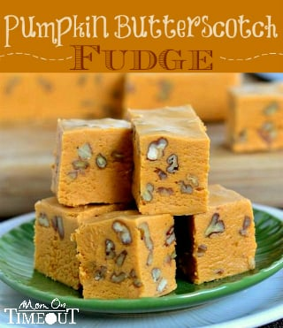 best-pumpkin-fudge-recipe-sidebar