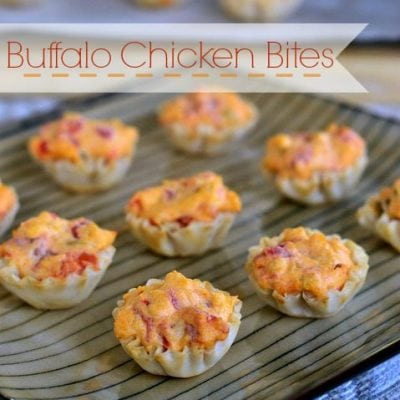 buffalo-chicken-bites-recipe