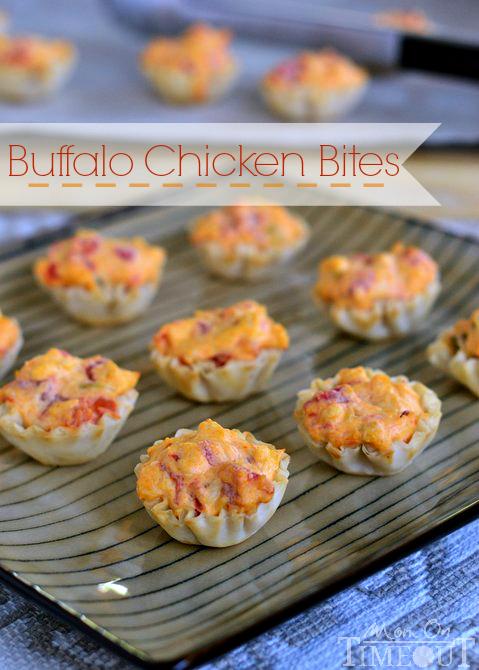 buffalo-chicken-bites-recipe
