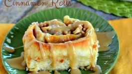 caramel-apple-cinnamon-rolls-easy-recipe
