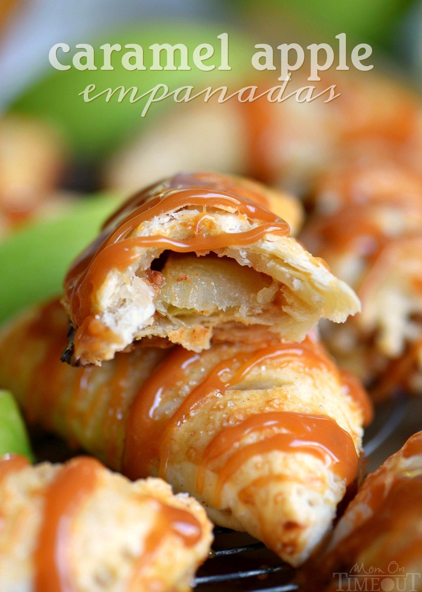 mini-apple-pies-caramel-apple-empanadas