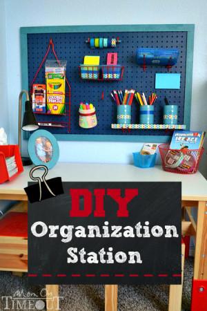 diy-organization-station-pegboard