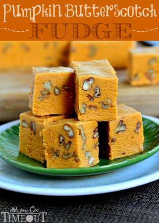 pumpkin-fudge-recipe-with-butterscotch