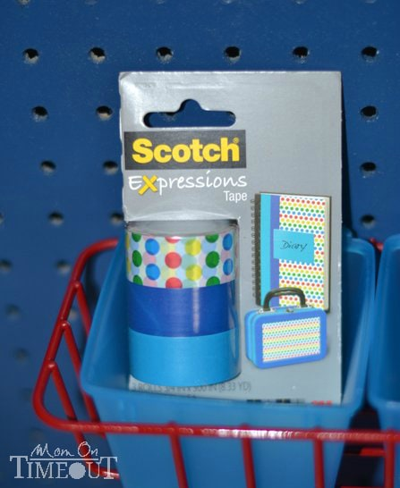 scotch-tape-#scotchbts