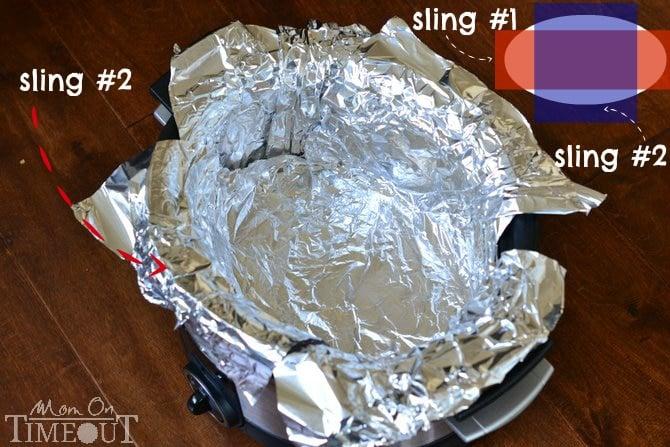 slings-slow-cooker