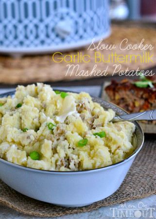 slow-cooker-garlic-mashed-potatoes-easy-recipe
