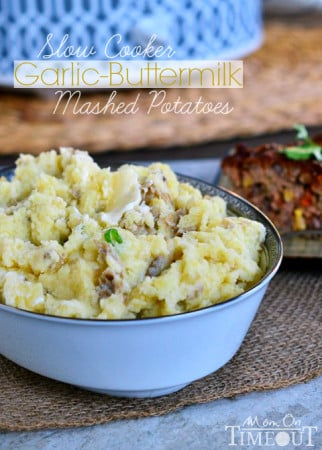 slow-cooker-garlic-mashed-potatoes-recipe