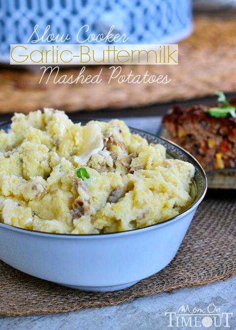 slow-cooker-garlic-mashed-potatoes-recipe