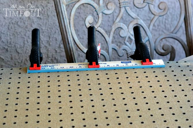 spacers-for-pegboard