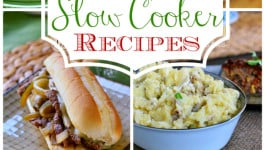 70-slow-cooker-recipe-roundup