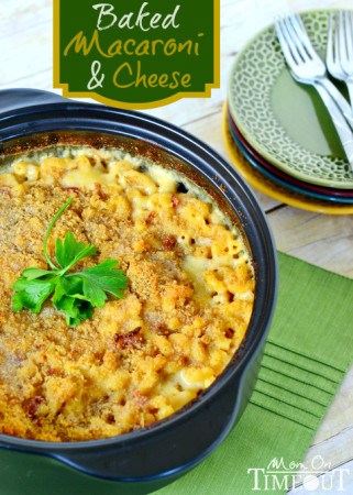 baked-macaroni-and-cheese-recipe-bacon