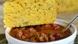 crockpot-mexican-cornbread-recipe