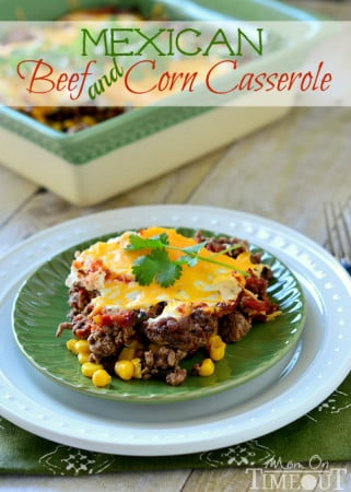 mexican-beef-corn-casserole