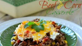 mexican-beef-corn-casserole-recipe