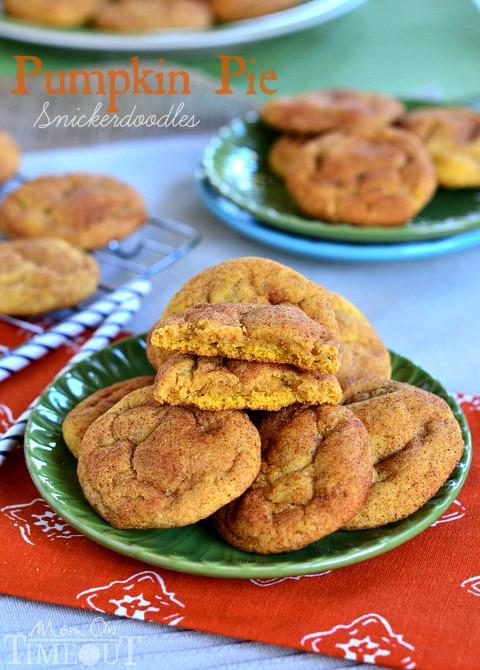 pumpkin-snickerdoodles-recipe