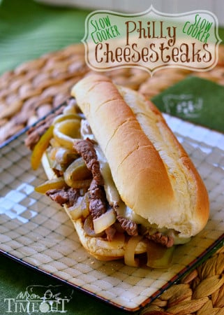 slow-cooker-philly-cheesesteaks