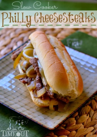 slow-cooker-philly-cheesesteaks-recipe