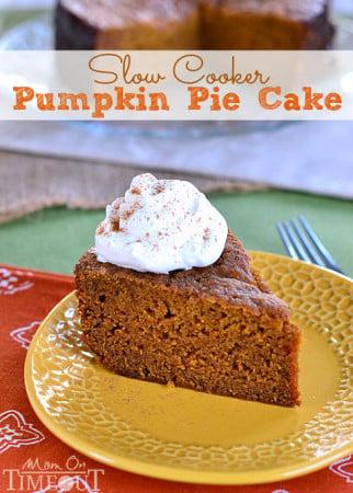 slow-cooker-pumpkin-cake